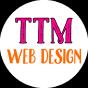 @ttmwebdesign