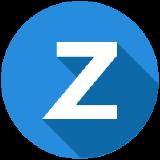 @zambezi