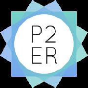 @p2er