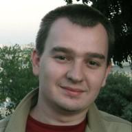 @astashov
