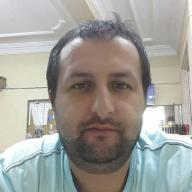 @sakarya