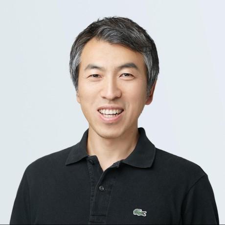 Yanhao Yang