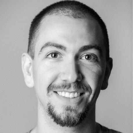 Avatar of Nick Llerandi