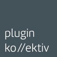 @pluginkollektiv