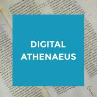 @DigitalAthenaeus