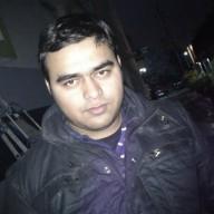 @ahmedsubhan