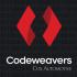 @codeweavers