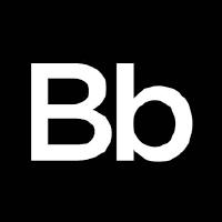 @blackboard