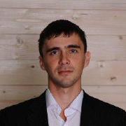 @mazhuravlev