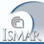 @CNR-ISMAR