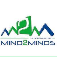 @mind2minds
