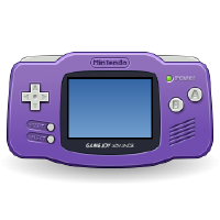 @visualboyadvance-m