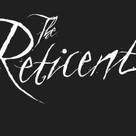 @reticentsmile