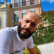 @matteoscurati