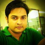 @pawanvirsingh