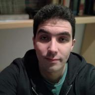 @LuqueDaniel