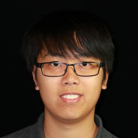 Derek Zhang