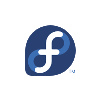 @developer-portal