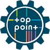 @toppoint