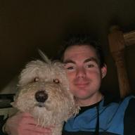 @dragonfire1119