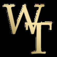 @wilcox-tech