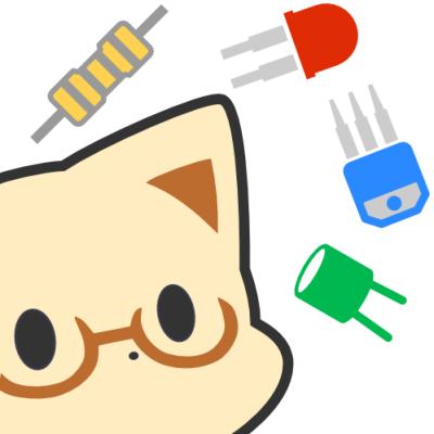 GitHub - EHbtj/ZeroTimer: Arduino Zero/M0 Timer Interrput