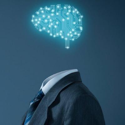 GitHub - enggen/Deep-Learning-Coursera: Deep Learning Specialization