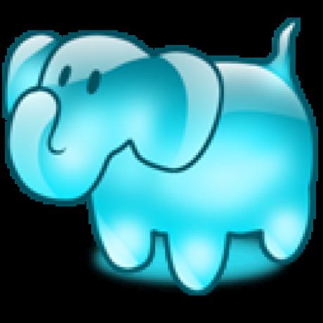 Github avatar for @shaib