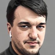 @NikGovorov