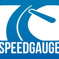 @SpeedGauge
