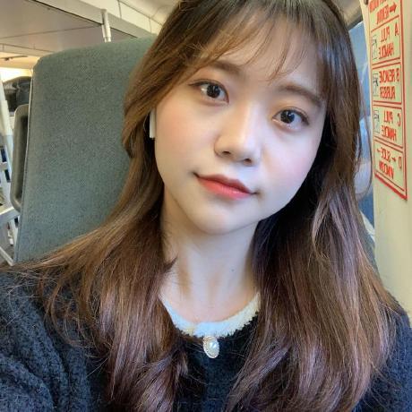 SeungWooJeong