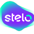 @stelo-dev