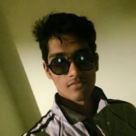 @AravindNico