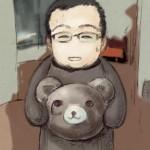 @beartung