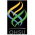 @OHSU-Library