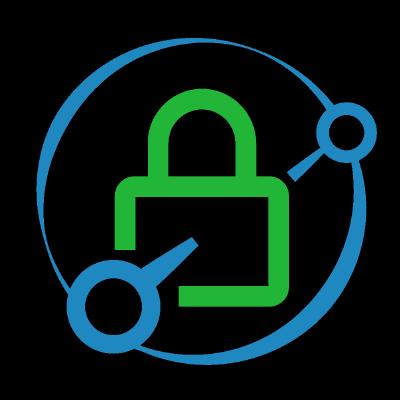 caddyserver/nginx-adapter