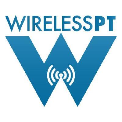 GitHub - wirelesspt/unrealircd3 2: WirelessPT IRC UnrealIRCD