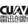 @cuav