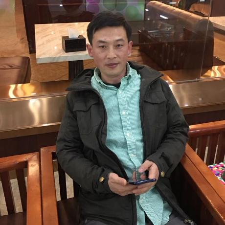 suijunqiang