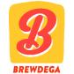 @brewdega