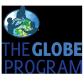 @globegit