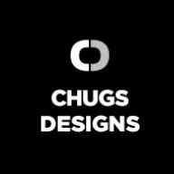 @chugs