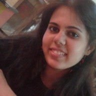 @Swati24