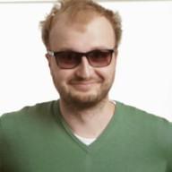 @pavlo-yuriychuk