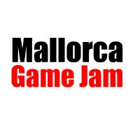 @MallorcaGameJam