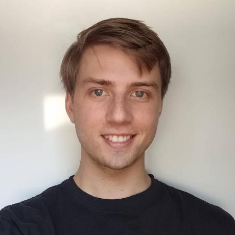 stephen cropper's avatar