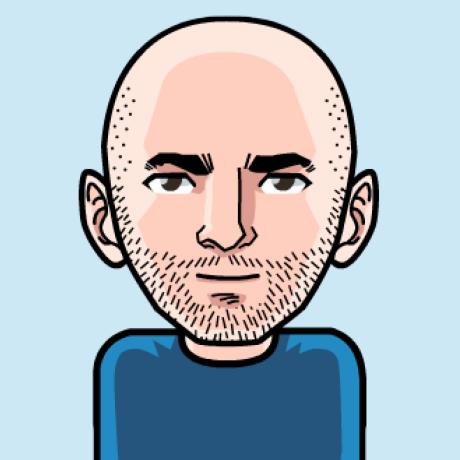 fernandopasik/lit-redux-router icon
