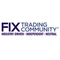 @FIXTradingCommunity