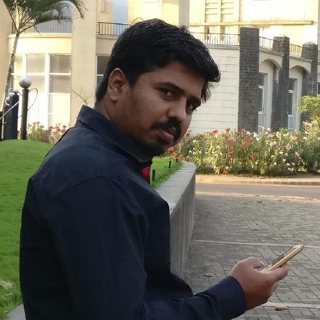 narendraingale2
