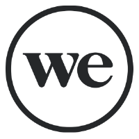 @WeConnect